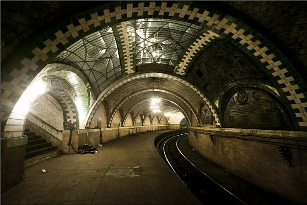 city-hall-station-new-york-2