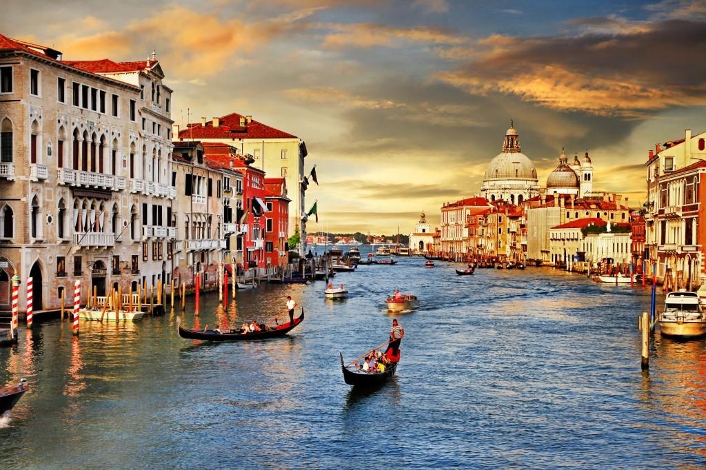 VeniceGondola-1024x682
