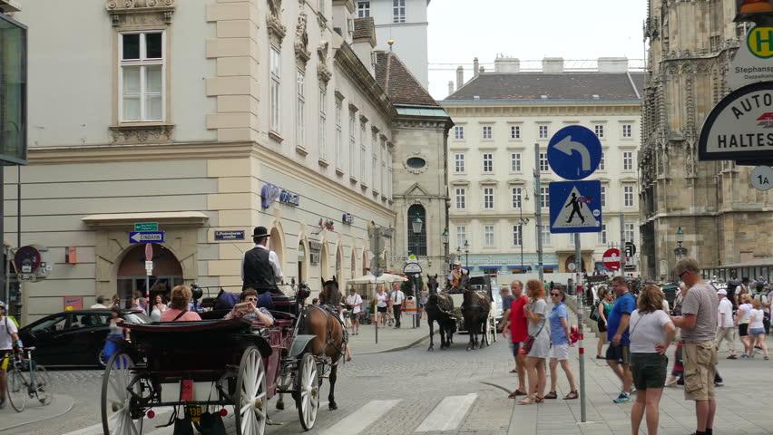 mejores ciudades para visitar caminando
