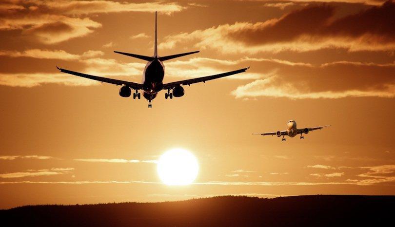 como-planear-un-viaje-boletos-de-avion