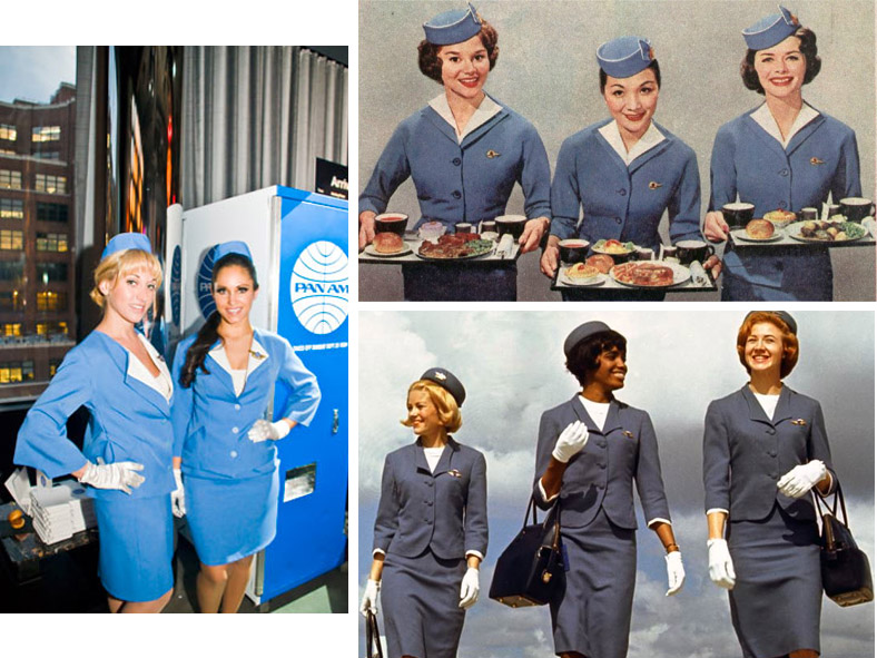 uniforme-pan-am